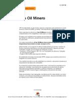 743_GAS OIL MINERO - Circular Tecnica.pdf