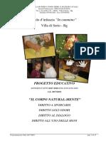 progetto educativo nido 17-18 versione 30 10 2017