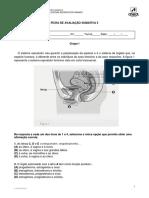 Trnsmissão de Vida e Sistema reprodutor.docx
