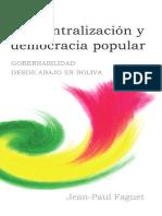13305.pdf