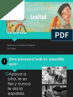 Lealtad.pptx