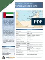 emiratos_protocolo.pdf