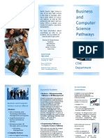 16-17-business and computer science brochure revised  00000002