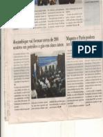 Jornal o País.pdf