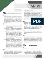Resolucao 2017 Preuni 3aprevestibular Biologia1 l4 Mod11