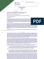 05 Enriquez v. Abadia .pdf