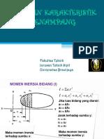 kul-2-momen-inersia-penampang.pdf