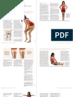 July-07-knees.pdf