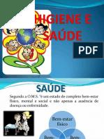 higieneesade-110123183518-phpapp01
