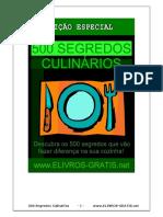 500-segredos-culinarios