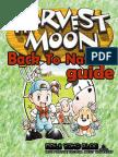 ebook-harvest-moon-back-to-nature.pdf
