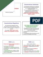 Caracteristicas_individuais-acetatos