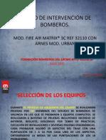 Presentación Formación Valencia.ppsx