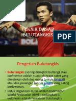 teknikdasarbulutangkis-120926075120-phpapp02