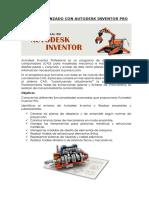 introduccion a inventor.pdf