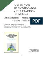 Evaluación.-Nuevos-significados.-Bertoni-Poggi-Teobaldo.pdf