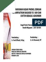 bagasse.pdf
