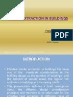 smokeextractioninbuildings-110607083502-phpapp02