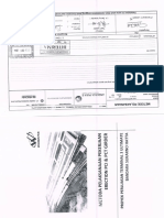 029 MK Pek. Erection PCI Girder