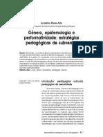 v19n2a07.pdf