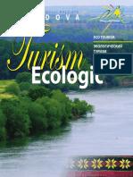 Ghid Turism Ecologic