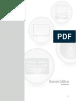 bandeira_Materiais_didaticos.pdf