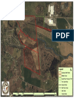 Cowbane Prairie Natural Area Preserve