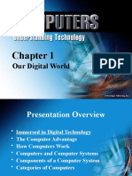 CUT4e Ch01 Presentation