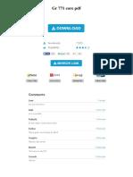 gr-771-core-pdf