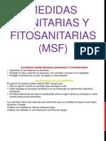 NORMAS-FITOSANITARIAS