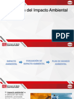 Exp Impacto_matriz 4