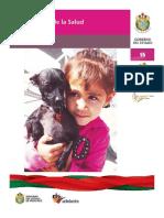 mensajero-Rabia.pdf