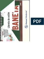 BANETA. Libreta de estímulos.pdf