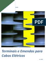 Site_Catálogo_12-2