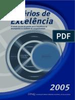 CE_2005.pdf