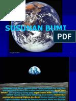 02Susunan Bumi.ppt