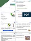metodologia_hazop1