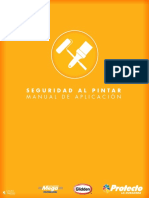 manual-seguridad- pintura.pdf