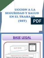 INDUCCION -SST - ALV.pptx