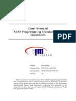ABAPProgrammingStandards.doc