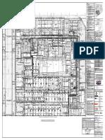 P03-SDG-S-FIF-OBH-3024207-01