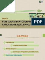 05Sep2012-7 Modul Perumusan Rekomendasi