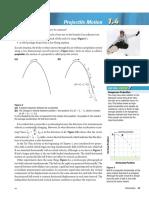 Projectile motion.pdf