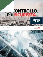 Fsecure Business Suite Brochure IT