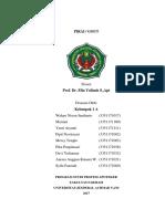 Tugas Kelompok Farmakoterapi 1 Fiks (1)-1