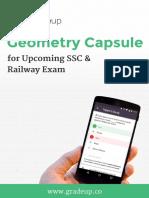 Geometry Capsule for SSC Railway Exams Watermark.pdf 70