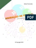 Animacao de Festas Brincadeiras e Esculturas Vol 1