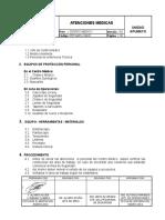Petsapu Cm 01 Atenciones Medicas
