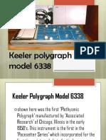 Polygraph y Ko