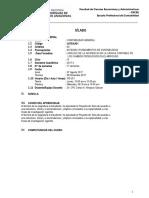 Silabo de Contabilidad General 2017-II.docx